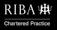 RIBA-www.wcecuk.com